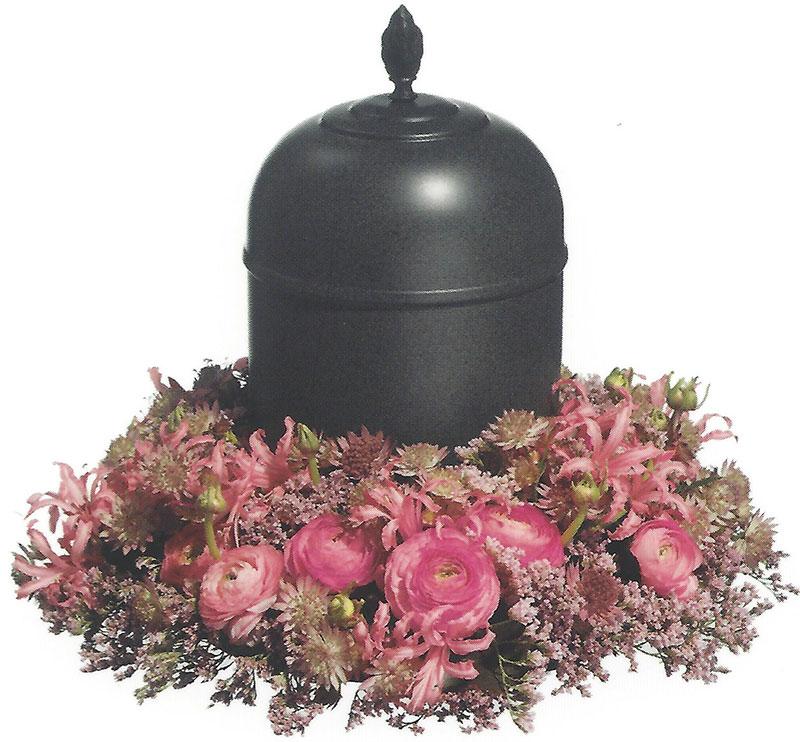 produkter-urna